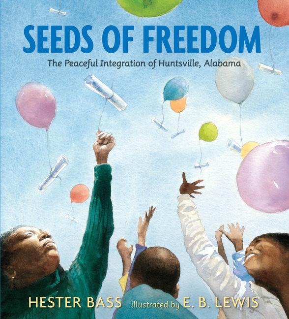 seeds-of-freedomjpg-4873c65cc407e0ee