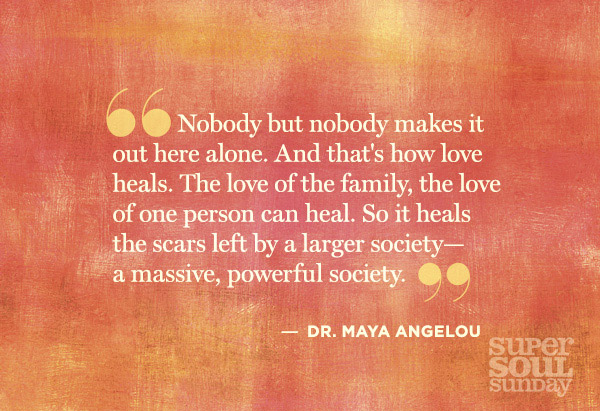 20130519-sss-maya-angelou-quotes-13-600x411