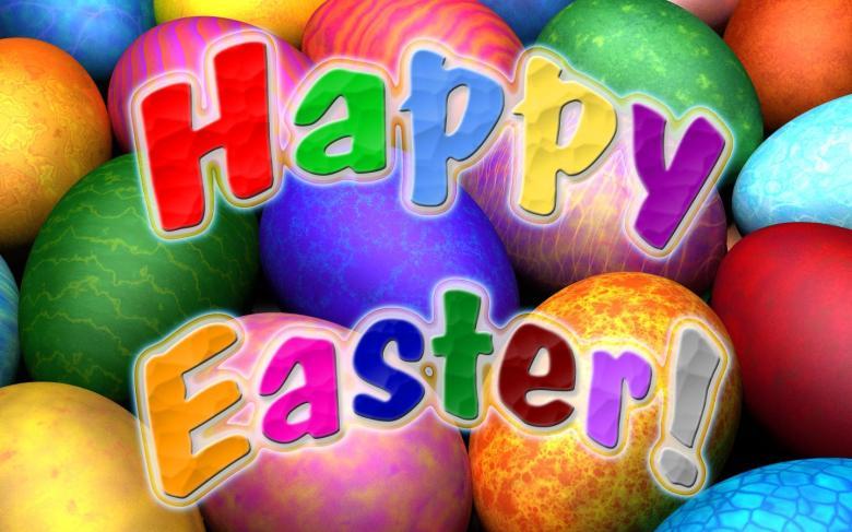 easter-Eggs_03