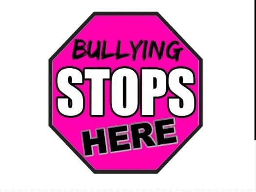 say-no-to-bullying-1-638