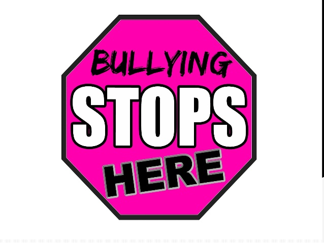 say-no-to-bullying-1-638