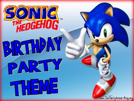 Sonic-the-hedgehog-Birthday-Party-Theme1