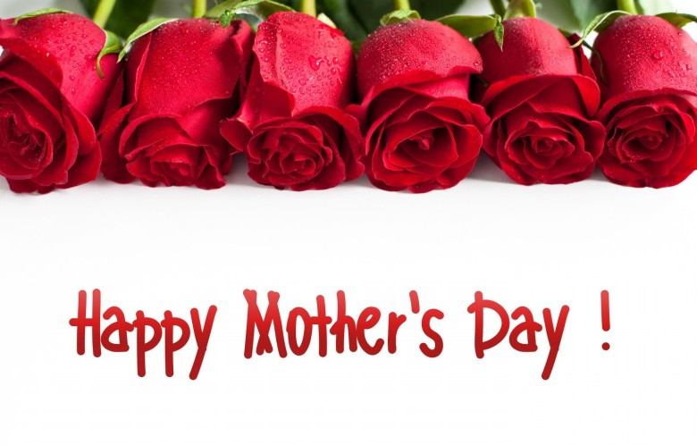 Happ-Mothers-Day-Images1