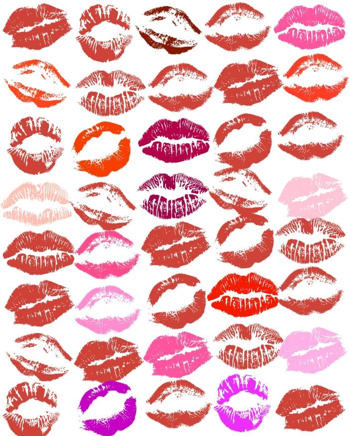 upload_730887333_kisses