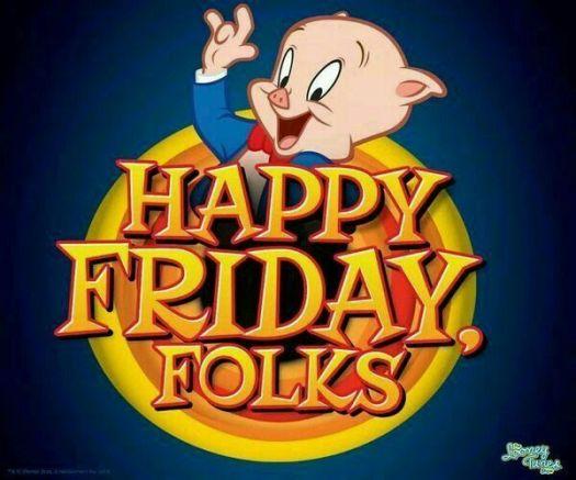 219146-Happy-Friday-Folks