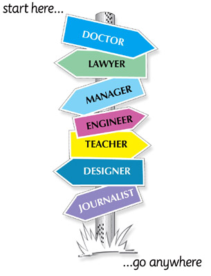 Career-Day-clip-art1