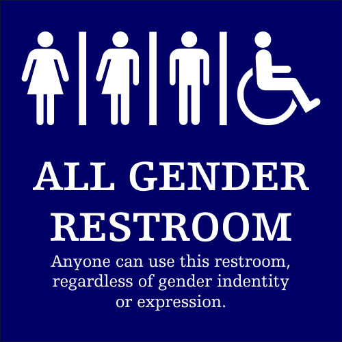 genderneutral_10_medium