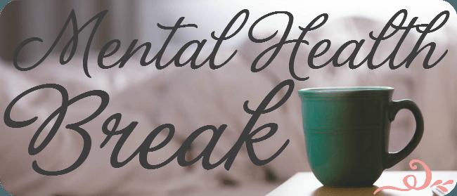 mental-health-break-3