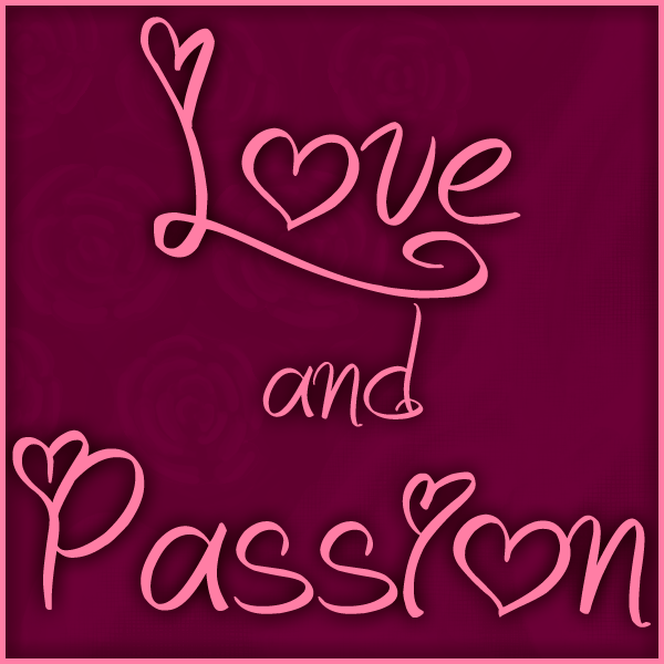 jellyka_love_and_passion