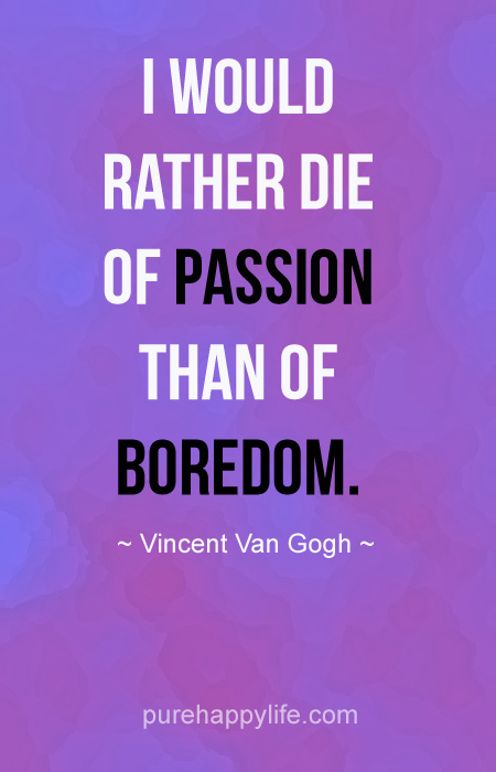 life-quote-passion