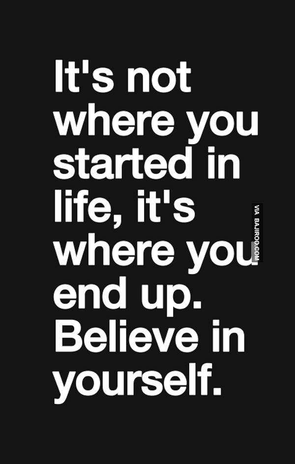 believe-self-motivational-quotes