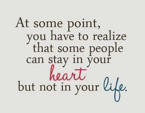 break-up-Heartbroken-Missing-You-Broken-Hearted-Letting-Go-Sad-Love-quotes-1748