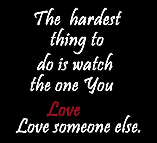 broken-heart-quotes10