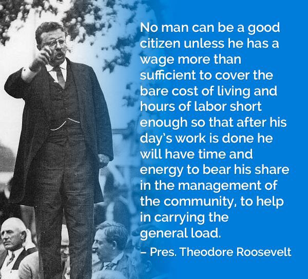 fdr-quote