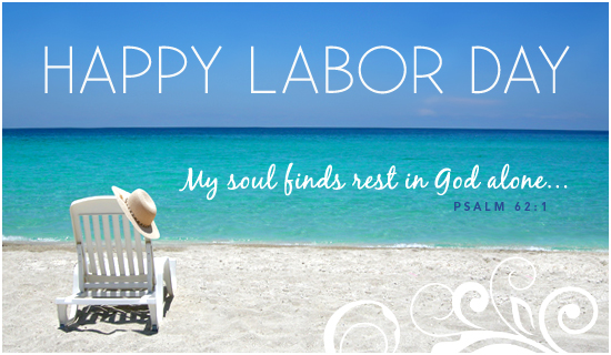 Labor-Day-2015-Wishes-Quotes-Messages-Wallpaper-SMS-3