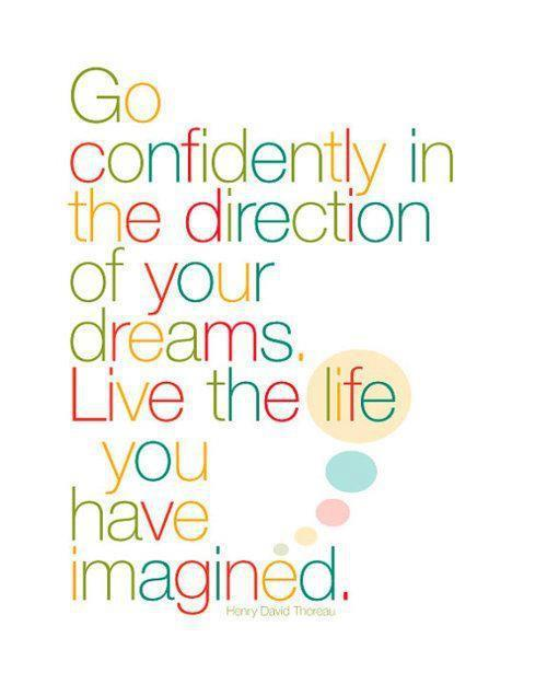 life-quotes-imagine-sayings-saying-deep-live_large