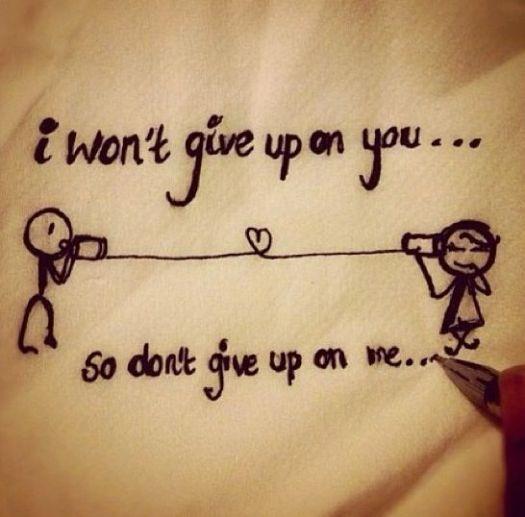 LOVE-quotes-7