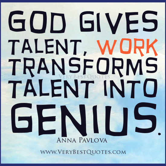 motivational-quotes-about-work-on-motivational-quotes-for-work