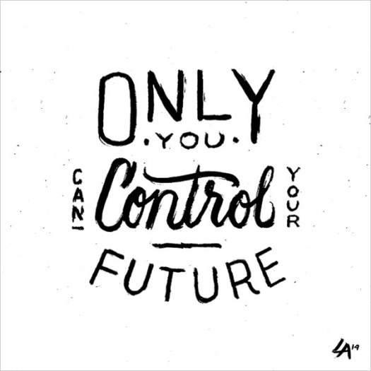 motivational-Typography-Quotes-3
