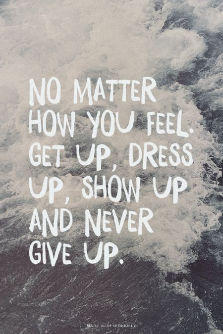 Top-25-Best-Motivational-Quotes-of-the-Week