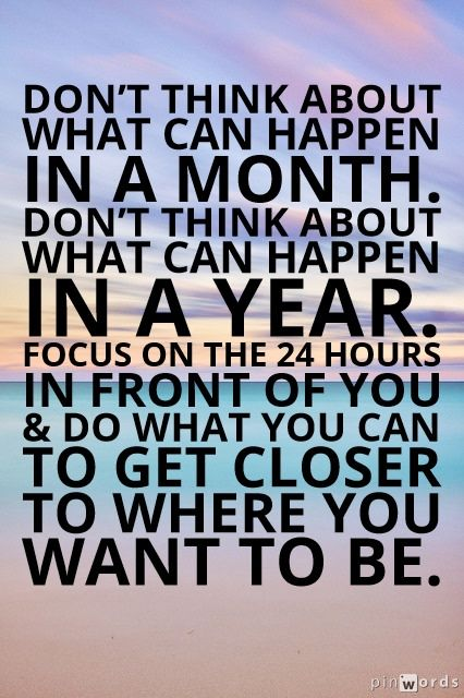 Top-25-Motivational-Quotes-Quote