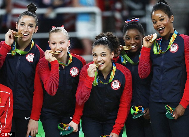 USA-win-womens-gymnastics-team-gold-as-Great-Britain-fifth-50