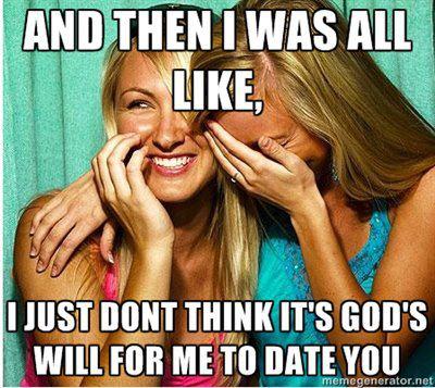 via-marriagereadiness.blogspot.com_