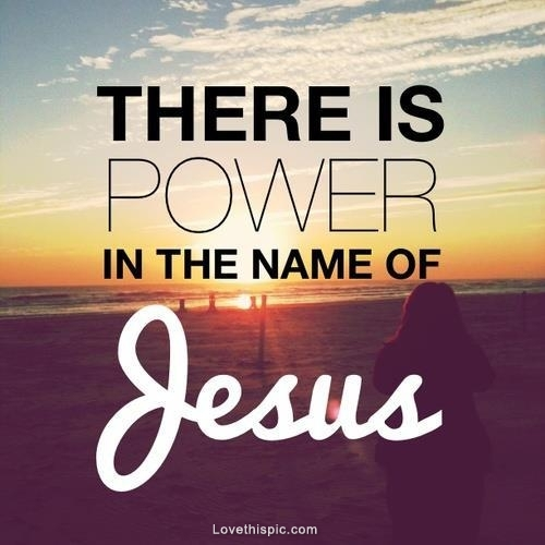 10605-power-in-the-name-of-jesus