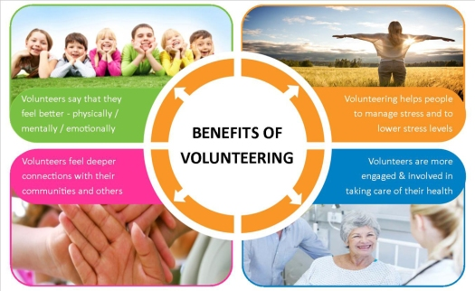 volunteer_benefits_image
