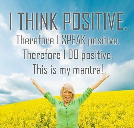 i-think-positive-lauren