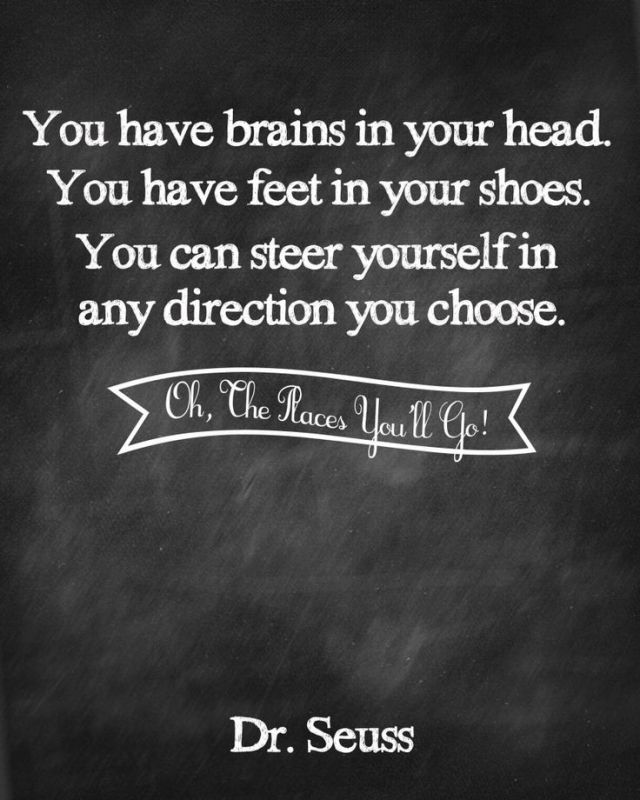inspirational-quotes-for-kids-88