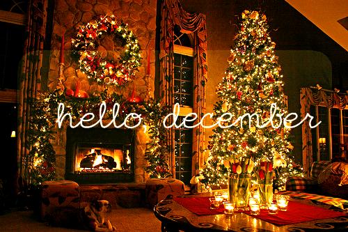 218284-hello-december