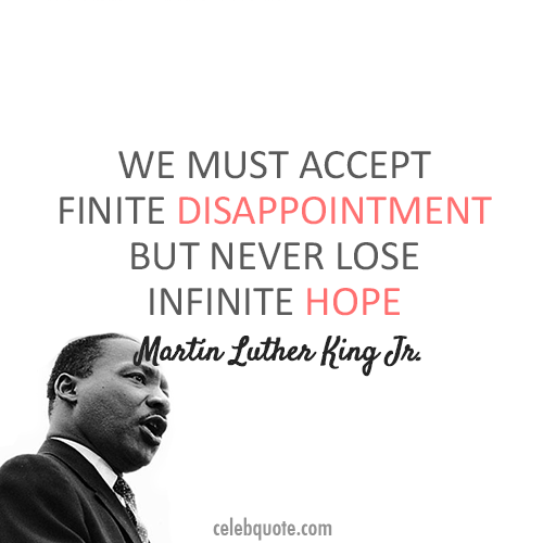 martin-luther-king-jr-quotes-12