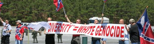 anti-racist-protesters-outnumbered-white-supremacists-10-to-1-at-a-racist-rally-in-georgia-1461447954