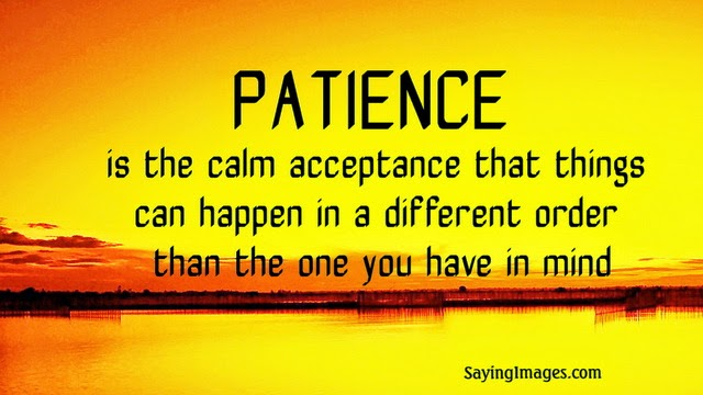 patience-quote-pictures