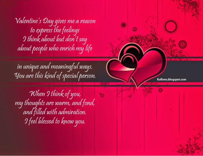 happy-valentines-day-poems-7