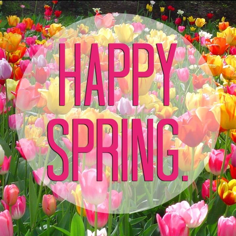happy_first_day_of_spring_02