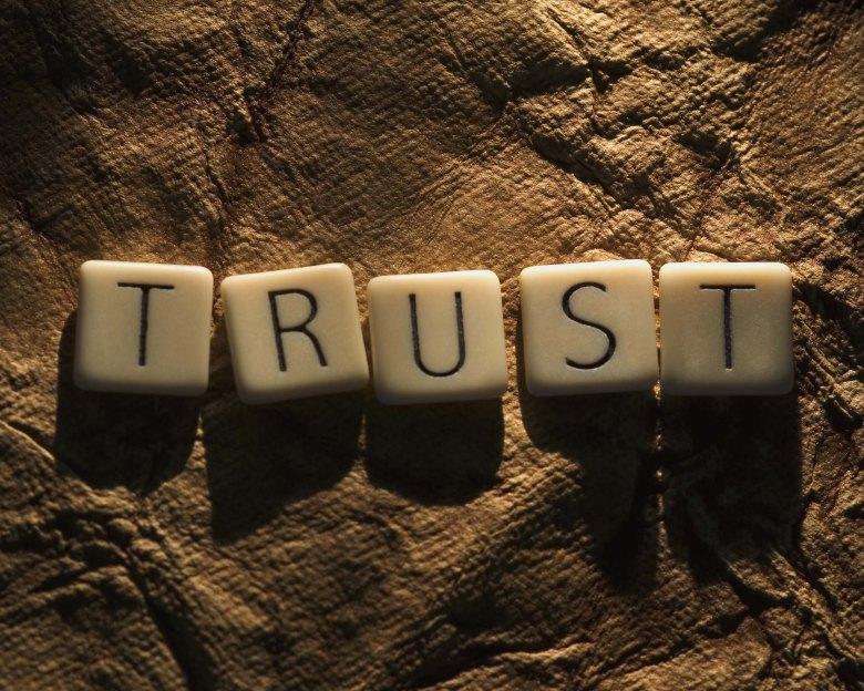 635889316013979301948716944_trust