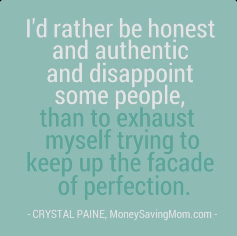 Authenticity-Quote-1
