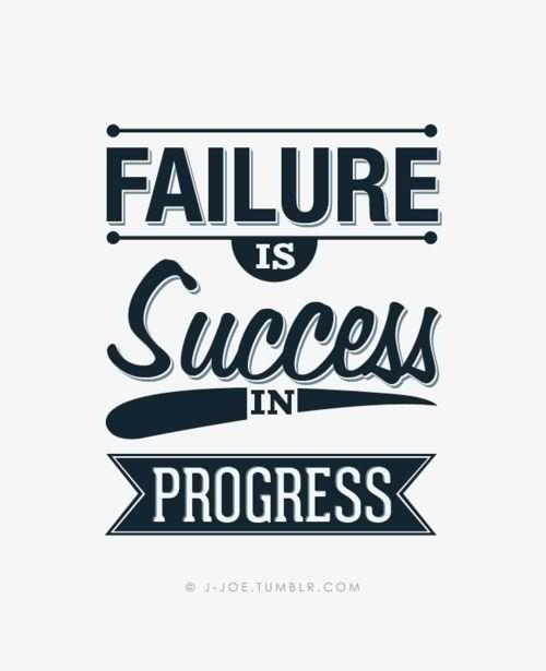 e3cae6122e483375e3cbeef46ec7dc8f--famous-quotes-about-success-famous-failures