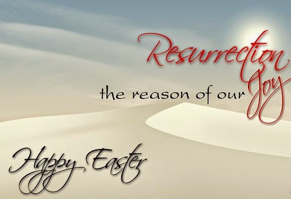 happy-easter-wallpaper-2014-images-greetings