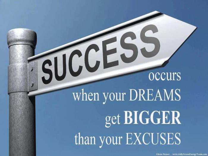 success-occurs-when-your-dreams-are-bigger-than-your-excuses-quote-1.jpg