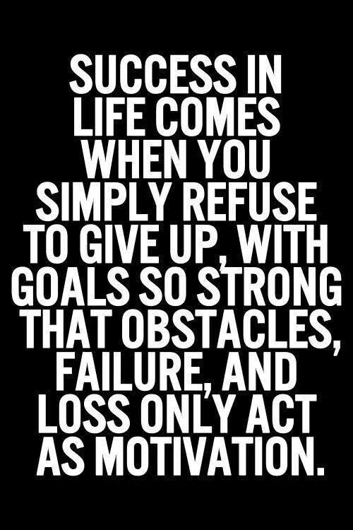 successful-quotes-8