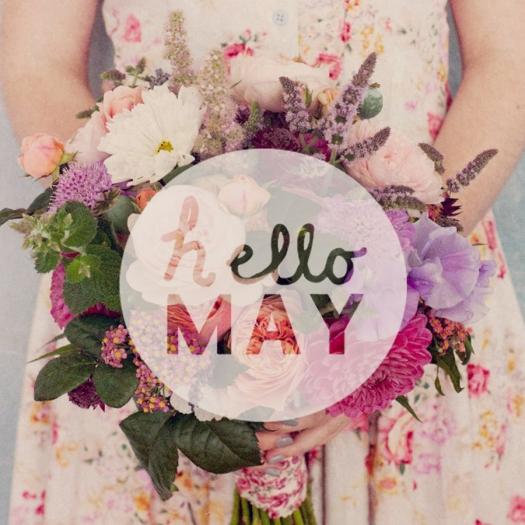 Hello-May-7