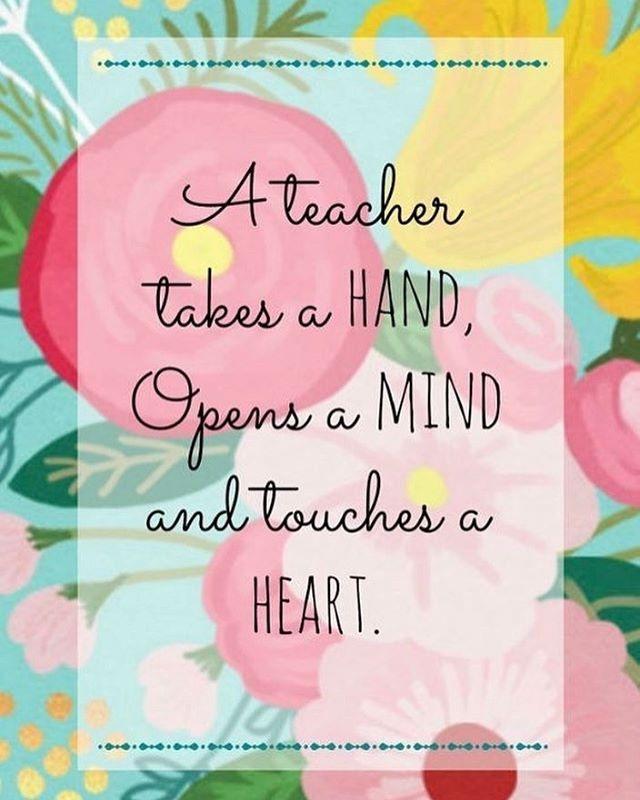 National-Teacher-Day