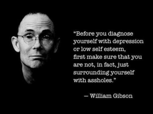 wisdom-473
