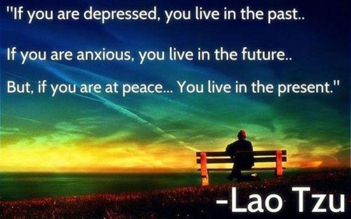 words-of-wisdom-29