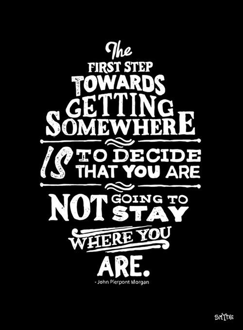 Words-of-wisdom-Typography-Quotes-3