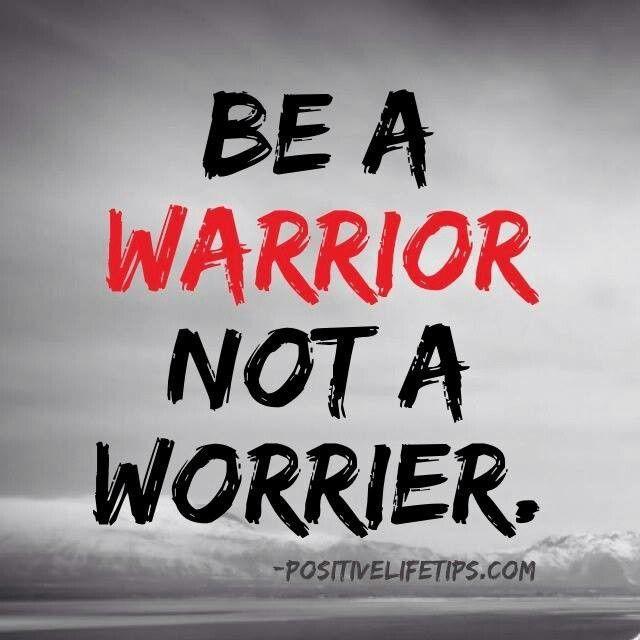c0460e7682901518bb3381a66100486e--study-help-christian-motivational-quotes