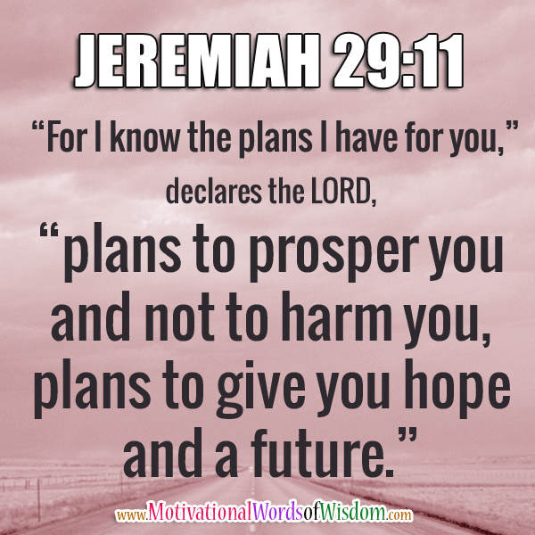 for-i-know-plans-have-for-you-bible-love-quotes-prosper-and-not-harm-give-hope-and-future
